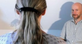 Kfum`s Sociale Arbejde tilbyder gratis konfliktløsning